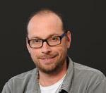 <b>Christian Bédard</b> Professeur agrégé - BEDARD_CHRISTIAN